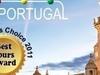 Logo Tours De Portugal