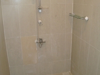 Shower Place