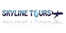 Skyline Logo 1