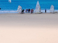 Sri Lanka Holidays 2013