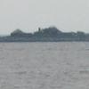 Swinburne Island