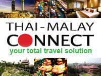 Thai Malay Connect