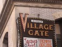 The Village Gate