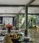 The Luxury Design House-Bali