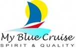 My Blue Cruise & Tribe Travel