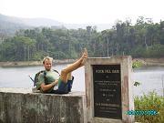 Andamans062 Tm