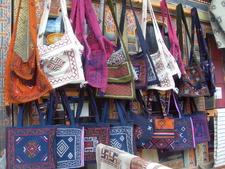 Bhutanese Product