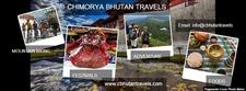 C Bhutan Travels