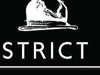 District 13 Logo
