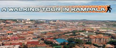 Facebook Cover Kampala