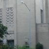 Fourth Church of Christ Scientist