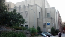 Fourth Church Of Christ, Scientist