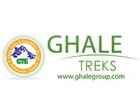 Ghalegroup