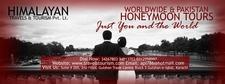 Honeymoon Cover