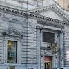 Harlem Savings Bank