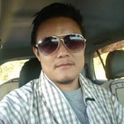 Karma Wangchuk