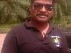 Kumar Babu Kumar