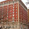 257 Central Park West