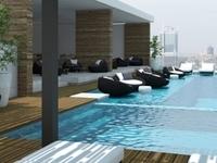 Swimming Pool01