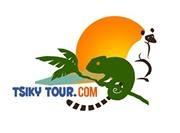 Tsiky Tours