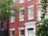A Greek Revival Townhouse