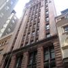 56 Pine Street
