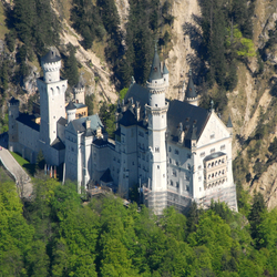 Alpen Rundflug 2013  1079