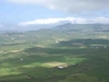 The Achada Plain