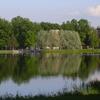 Admiralteystvo Catharine Park