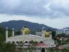 Al Hana Mosque