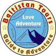 Baltistan Tours Pakistan