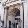 Bowery Savings Bank
