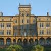 Glenburn Hotel Rothesay