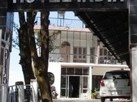 Hotelindia Exterior