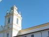 Church Of The Third Order Of Carmel