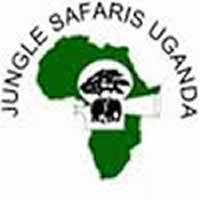 Jungle Safaris Uganda