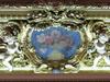 Neo-Baroque Cartouche