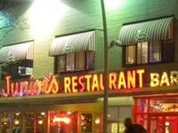 Junior's Restaurant