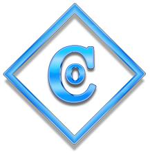 Logo Complusopera