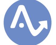 Logo Gianica