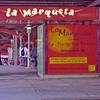 La Marqueta