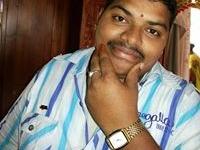 Mani Shankar Jandhyala