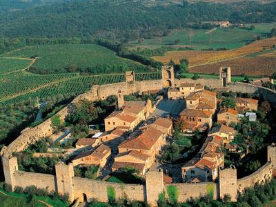 Monteriggioni3 Nacq