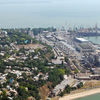 Port Of Taganrog