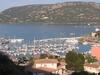 Port   Porto  Vecchio