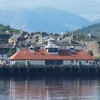 Rothesay Pier Geograph