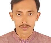Sagor Ahammed Sagor
