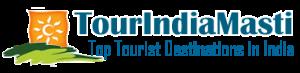 Tourindiamasti Logo 300x73