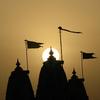 Trimandir Adalaj-8, Gandhinagar