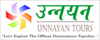Unnayan Logo   200dpi Lr